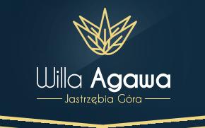 Willa Agawa Jastrzębia Góra